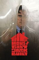 The House That Jack Built Full movie