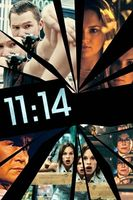 11:14 Full movie