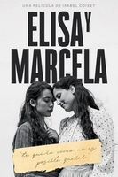 Elisa & Marcela Full movie