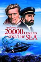 20,000 Leagues Under the Sea Full movie