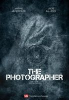 The Photographer Full movie