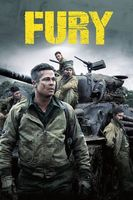 Fury Full movie