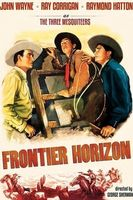 New Frontier Full movie