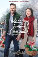 Marrying Father Christmas Full movie