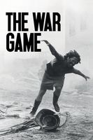The War Game Full movie