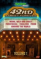 42nd Street Forever, Volume 1 Full movie