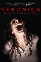 Veronica Full movie