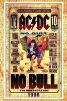 AC/DC: No Bull streaming vf