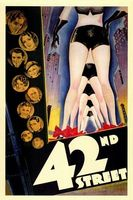 42nd Street Full movie