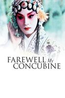 Farewell My Concubine Full movie