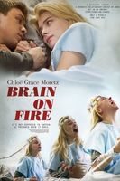 Brain on Fire Full movie