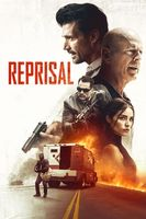 Reprisal Full movie
