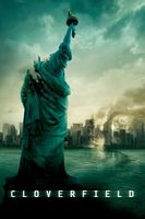 Cloverfield Full movie