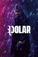 Polar Full movie