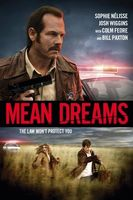 Mean Dreams Full movie