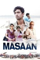 Masaan Full movie