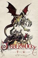 Jabberwocky Full movie