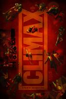 Climax Full movie
