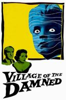 Village of the Damned Full movie