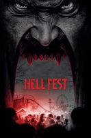 Hell Fest Full movie