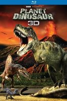 Planet Dinosaur: Ultimate Killers Full movie