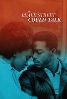 If Beale Street Could Talk Full movie