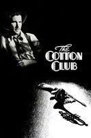 The Cotton Club Full movie