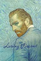 Loving Vincent streaming vf