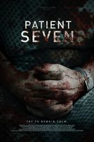 Patient Seven Full movie