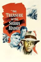 The Treasure of the Sierra Madre Full movie