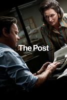 The Post streaming vf
