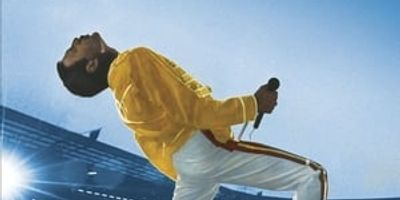 Queen - Live at Wembley Stadium en streaming