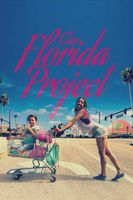The Florida Project Full movie