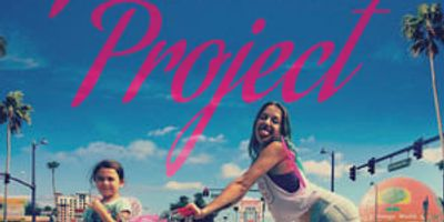 The Florida Project en streaming