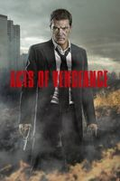 Acts of Vengeance Full movie