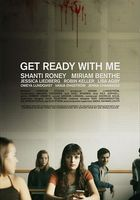 Get Ready with Me Full movie