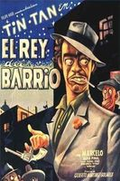 El rey del barrio Full movie