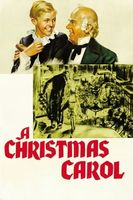 A Christmas Carol streaming vf