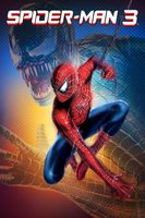Spider-Man 3 Full movie