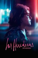 The Heiresses streaming vf