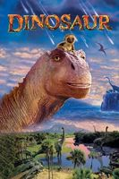 Dinosaur Full movie