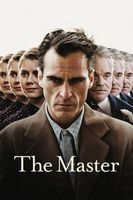The Master Full movie
