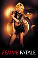 Femme Fatale Full movie