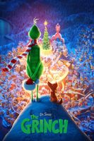 The Grinch Full movie