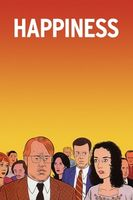 Happiness Full movie