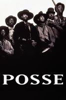 Posse Full movie
