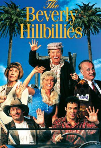 Les Allumés de Beverly Hills en streaming