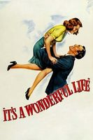 It's a Wonderful Life Full movie