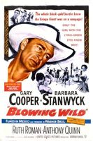 Blowing Wild Full movie