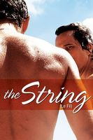 The String streaming vf